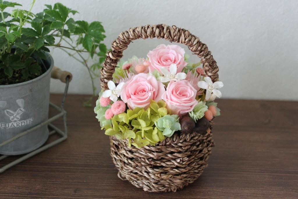 http://www.fleurpippi.com/blog/IMG_3795.JPG