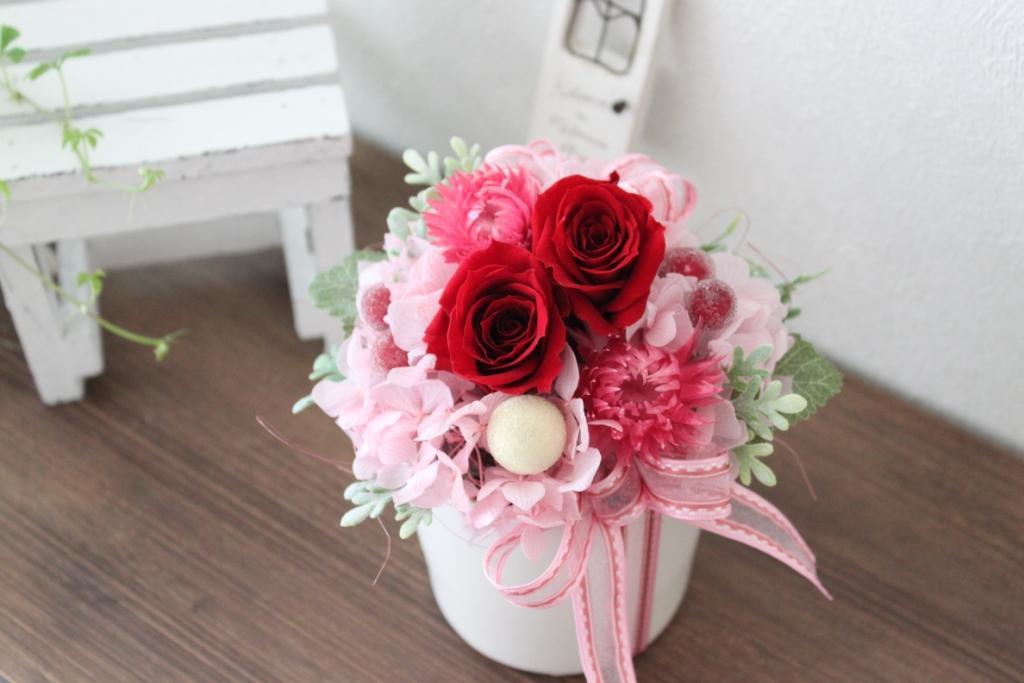 http://www.fleurpippi.com/blog/IMG_4028.JPG